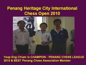 Yeap Eng Chiam_Pg Chess League