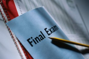 Why-Final-Exams-May-Not-Measure-Learning-300x199